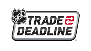 The Trade Deadline Match Game