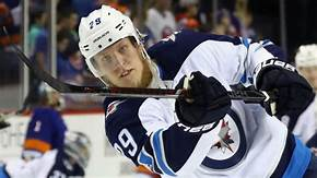 A New Beginning…Winnipeg Jets go Canadian Eh…